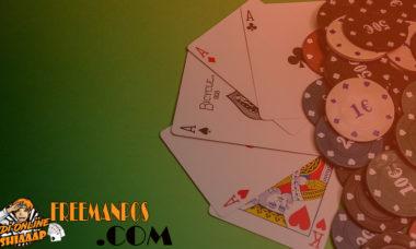 Cara Pas Mengenali Situs Poker Online Paling dipercaya