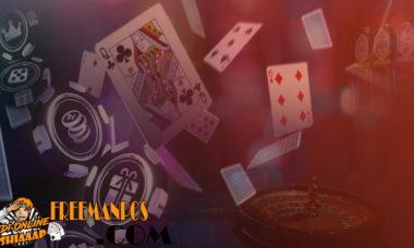 Review Rajabakarat Situs Casino Online dari Aspek Transaksi