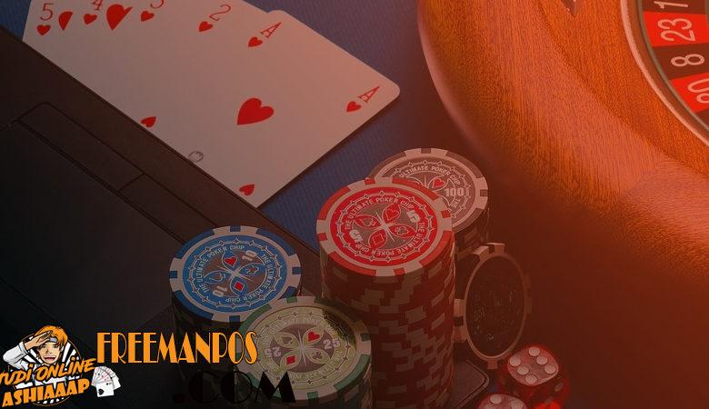 Review Rajabakarat Situs Agen Judi Casino Bonus Melimpah