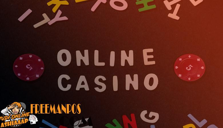 Tips Manajemen Modal Judi Casino Online Mudah dan Akurat