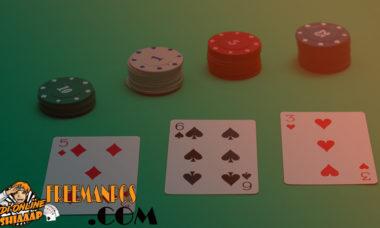 Kemenangan dan Cara Daftar Poker Online di Internet